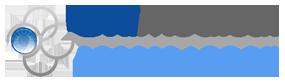 Logo - OxiMedical Respiratory copy 285