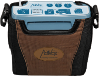 activox_bag
