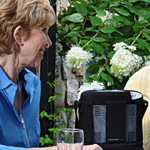 Where to Buy an Inogen Portable Oxygen Concentrator