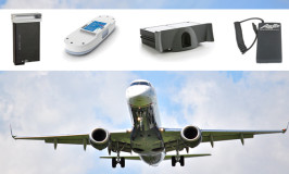 How Many Batteries You Need for Air Travel