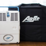 Product Review: Improved AirSep FreeStyle 3