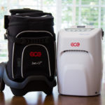 Product Review: GCE Zen-O